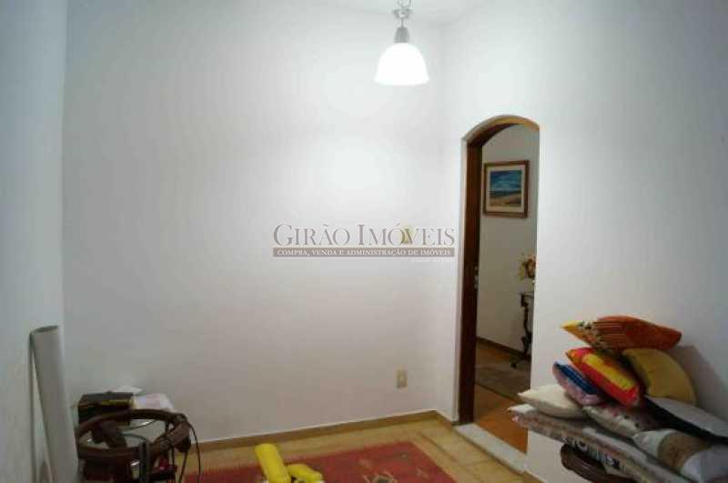 9 - Casa em Condominio À Venda - Barra da Tijuca - Rio de Janeiro - RJ - GICN30006 - 10