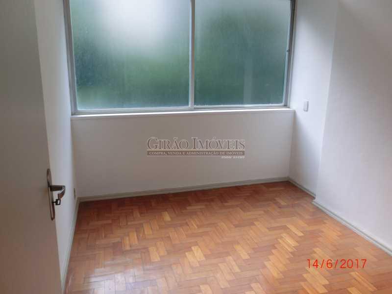 04 - Apartamento À Venda - Copacabana - Rio de Janeiro - RJ - GIAP30690 - 6