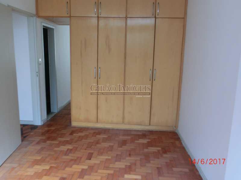 05 - Apartamento À Venda - Copacabana - Rio de Janeiro - RJ - GIAP30690 - 7