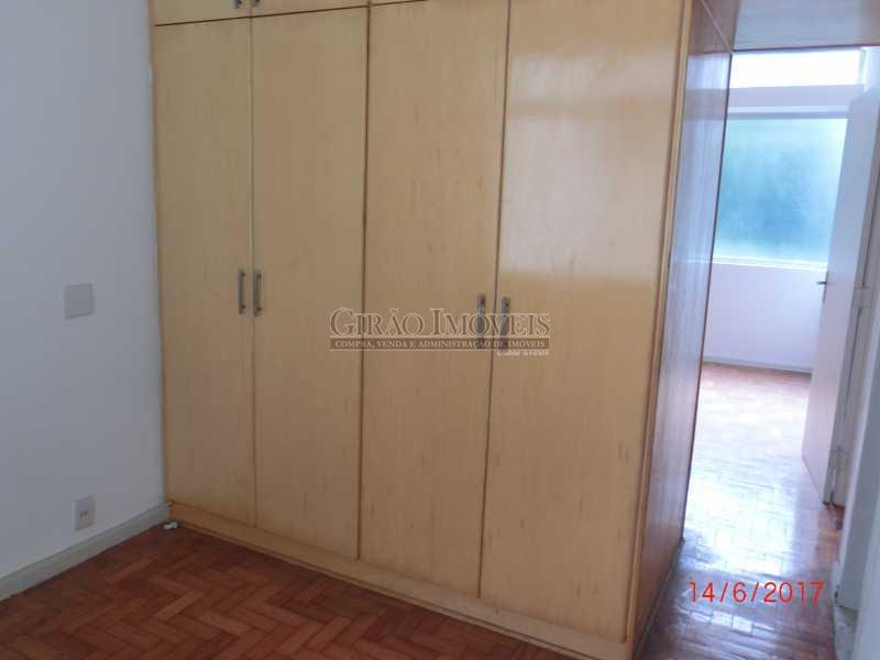 07 - Apartamento À Venda - Copacabana - Rio de Janeiro - RJ - GIAP30690 - 9