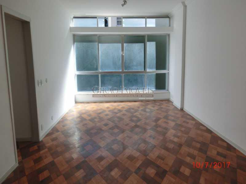 09 - Apartamento À Venda - Copacabana - Rio de Janeiro - RJ - GIAP30690 - 11