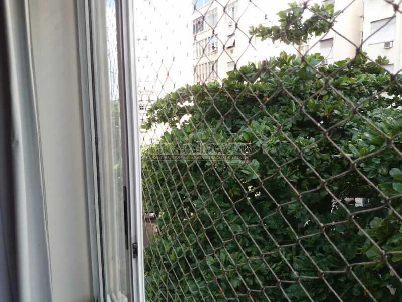 7 - Apartamento Para Venda e Aluguel - Copacabana - Rio de Janeiro - RJ - GIAP30692 - 8