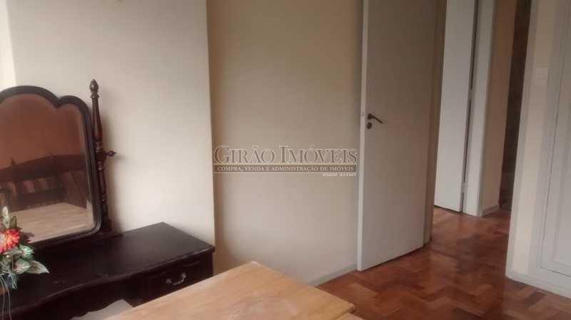 4 - Apartamento Para Alugar - Copacabana - Rio de Janeiro - RJ - GIAP30695 - 6