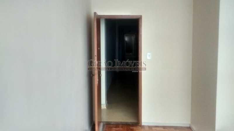 7 - Apartamento Para Alugar - Copacabana - Rio de Janeiro - RJ - GIAP30695 - 9