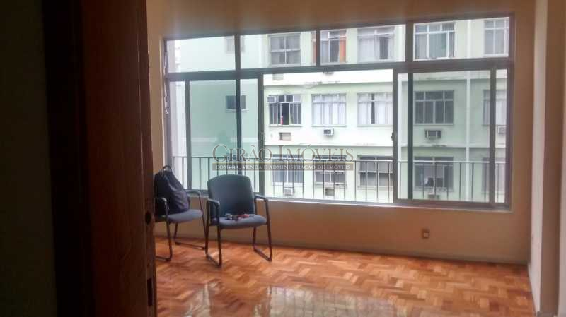 6 - Apartamento Para Alugar - Copacabana - Rio de Janeiro - RJ - GIAP30695 - 21