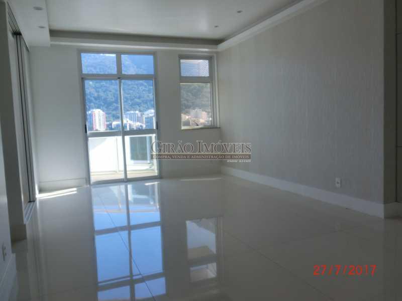 4 - Imperdível!! Apartamento 03 quartos - GIAP30697 - 6