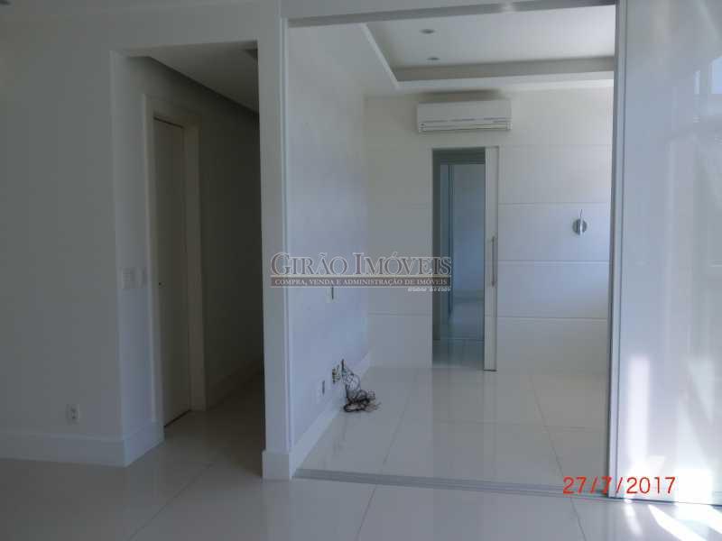 5 - Imperdível!! Apartamento 03 quartos - GIAP30697 - 7