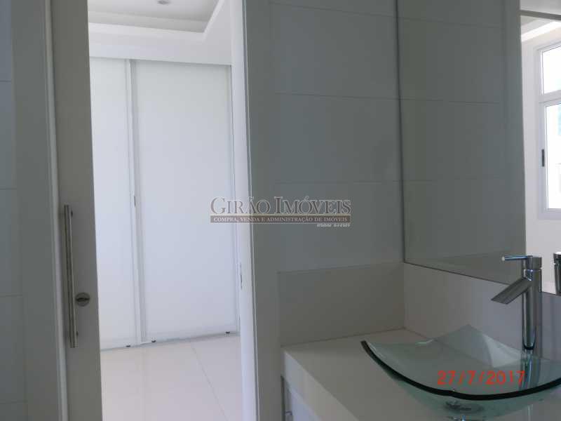 11 - Imperdível!! Apartamento 03 quartos - GIAP30697 - 13