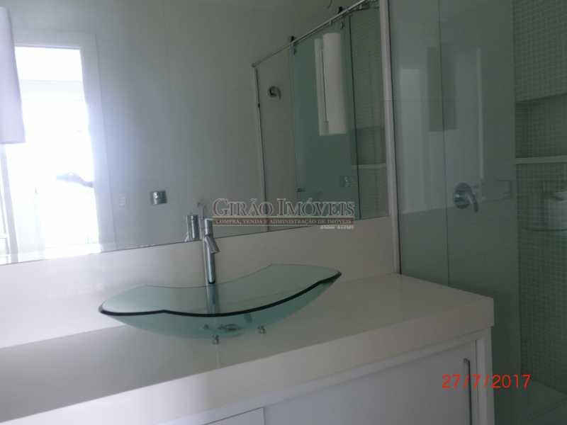 14 - Imperdível!! Apartamento 03 quartos - GIAP30697 - 16