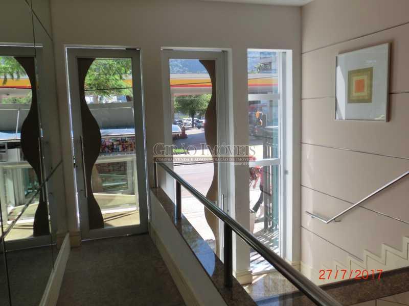 20 - Imperdível!! Apartamento 03 quartos - GIAP30697 - 22