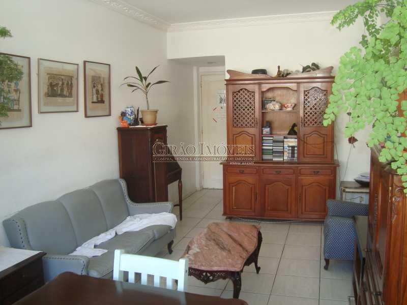 2 - Apartamento À Venda - Ipanema - Rio de Janeiro - RJ - GIAP20604 - 3