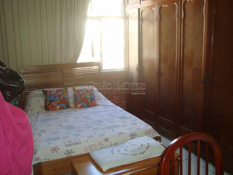 6 - Apartamento À Venda - Ipanema - Rio de Janeiro - RJ - GIAP20604 - 7