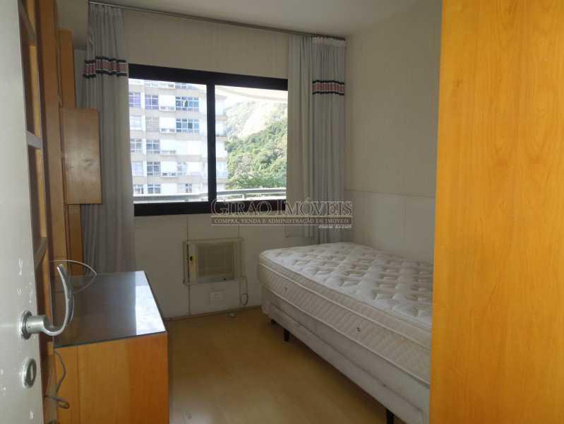 4 - Apartamento À Venda - São Conrado - Rio de Janeiro - RJ - GIAP20606 - 14