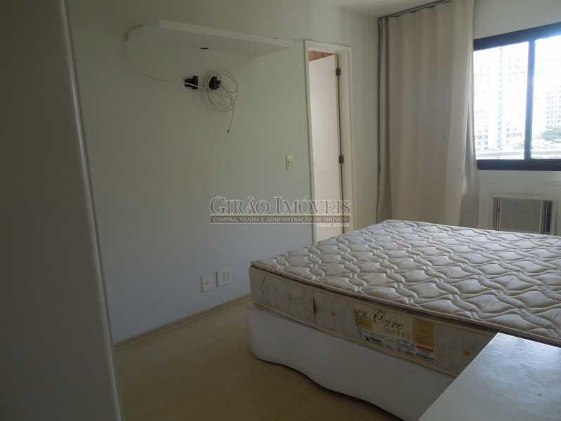 5 - Apartamento À Venda - São Conrado - Rio de Janeiro - RJ - GIAP20606 - 15