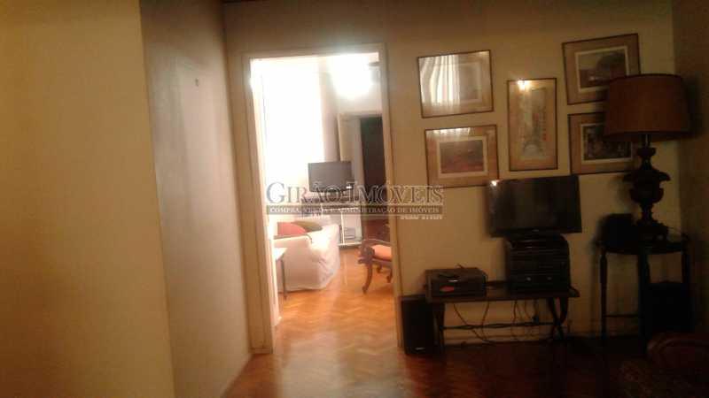 4 - Apartamento À Venda - Copacabana - Rio de Janeiro - RJ - GIAP30713 - 5