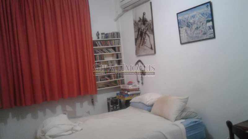 10 - Apartamento À Venda - Copacabana - Rio de Janeiro - RJ - GIAP30713 - 11