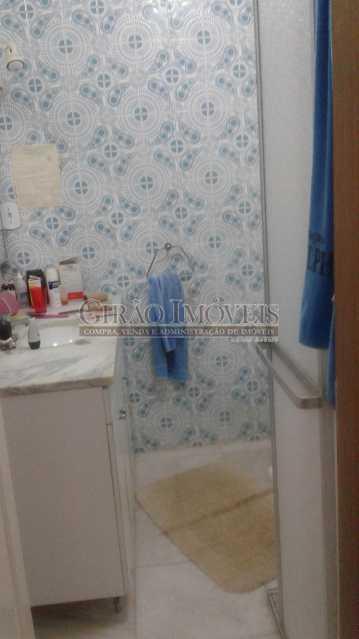 13 - Apartamento À Venda - Copacabana - Rio de Janeiro - RJ - GIAP30713 - 14
