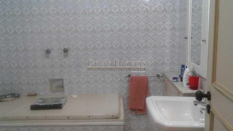 14 - Apartamento À Venda - Copacabana - Rio de Janeiro - RJ - GIAP30713 - 15