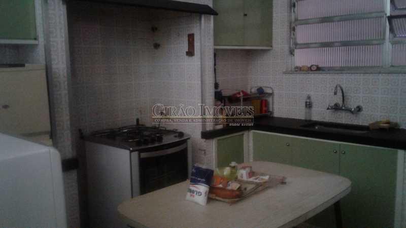 16 - Apartamento À Venda - Copacabana - Rio de Janeiro - RJ - GIAP30713 - 17