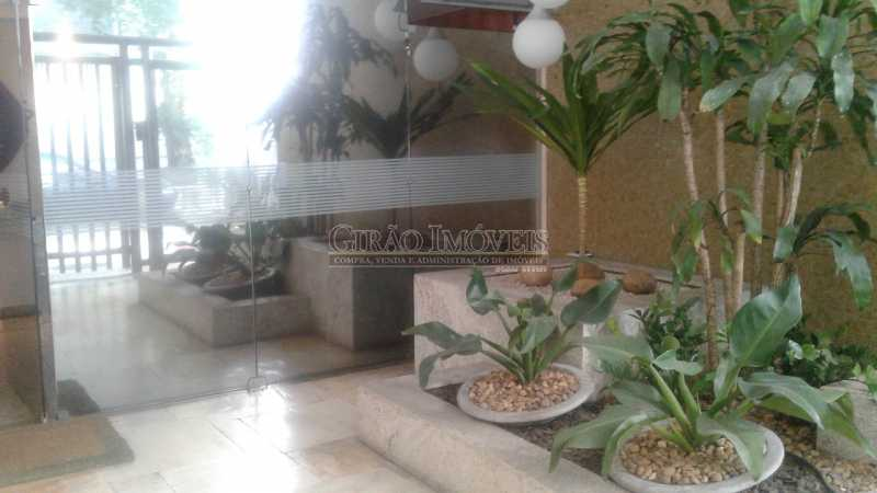 23 - Apartamento À Venda - Copacabana - Rio de Janeiro - RJ - GIAP30713 - 24