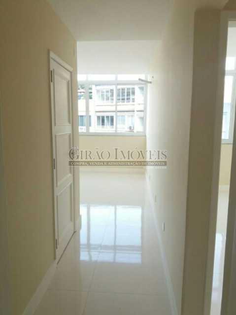 a - Apartamento À Venda - Ipanema - Rio de Janeiro - RJ - GIAP20614 - 1