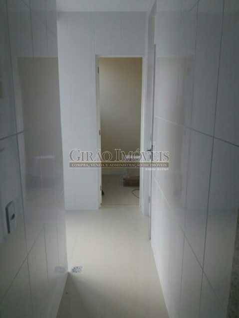 c - Apartamento À Venda - Ipanema - Rio de Janeiro - RJ - GIAP20614 - 5