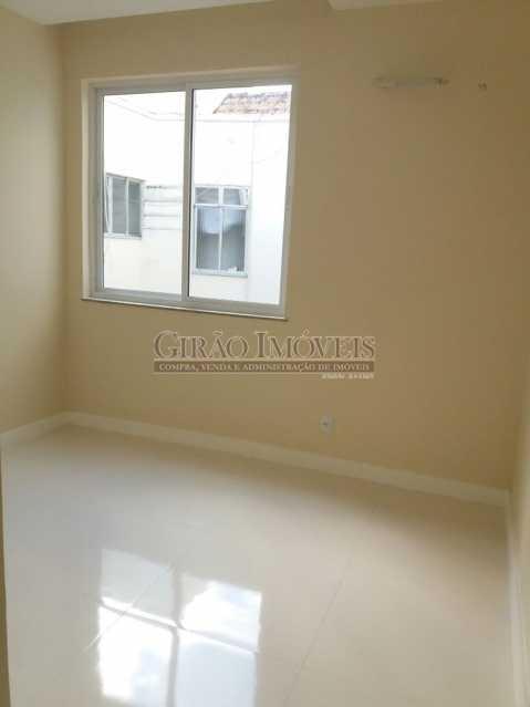 e - Apartamento À Venda - Ipanema - Rio de Janeiro - RJ - GIAP20614 - 7