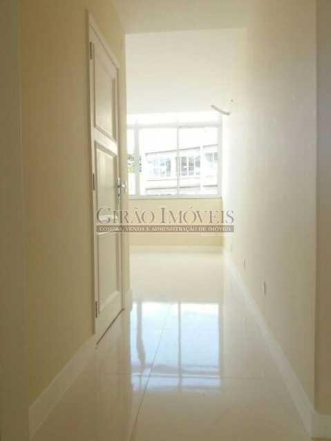 g - Apartamento À Venda - Ipanema - Rio de Janeiro - RJ - GIAP20614 - 9
