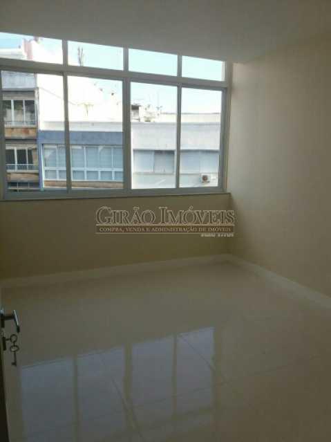 h - Apartamento À Venda - Ipanema - Rio de Janeiro - RJ - GIAP20614 - 10
