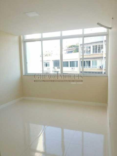 i - Apartamento À Venda - Ipanema - Rio de Janeiro - RJ - GIAP20614 - 11
