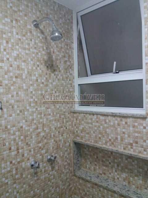 m - Apartamento À Venda - Ipanema - Rio de Janeiro - RJ - GIAP20614 - 14