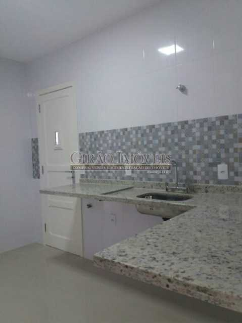 q - Apartamento À Venda - Ipanema - Rio de Janeiro - RJ - GIAP20614 - 16