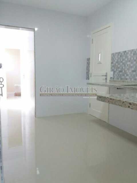 r - Apartamento À Venda - Ipanema - Rio de Janeiro - RJ - GIAP20614 - 17