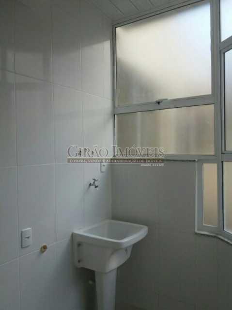 t - Apartamento À Venda - Ipanema - Rio de Janeiro - RJ - GIAP20614 - 20