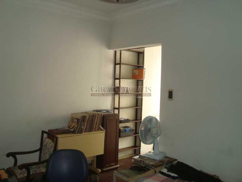 9 - Apartamento à venda Rua General Ribeiro da Costa,Leme, Rio de Janeiro - R$ 1.050.000 - GIAP30717 - 10