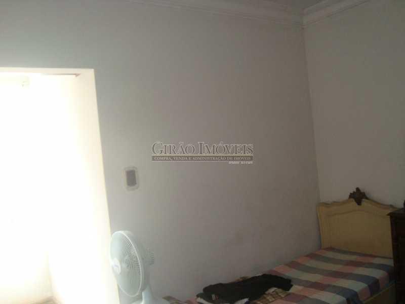 10 - Apartamento à venda Rua General Ribeiro da Costa,Leme, Rio de Janeiro - R$ 1.050.000 - GIAP30717 - 11