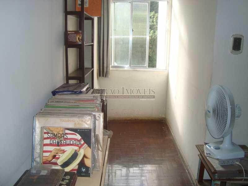 11 - Apartamento à venda Rua General Ribeiro da Costa,Leme, Rio de Janeiro - R$ 1.050.000 - GIAP30717 - 12