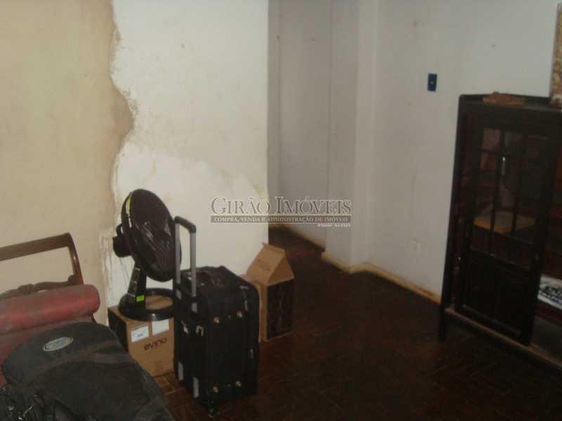 12 - Apartamento à venda Rua General Ribeiro da Costa,Leme, Rio de Janeiro - R$ 1.050.000 - GIAP30717 - 13
