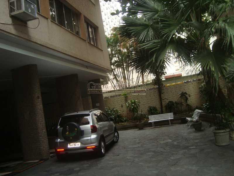 24 - Apartamento à venda Rua General Ribeiro da Costa,Leme, Rio de Janeiro - R$ 1.050.000 - GIAP30717 - 25