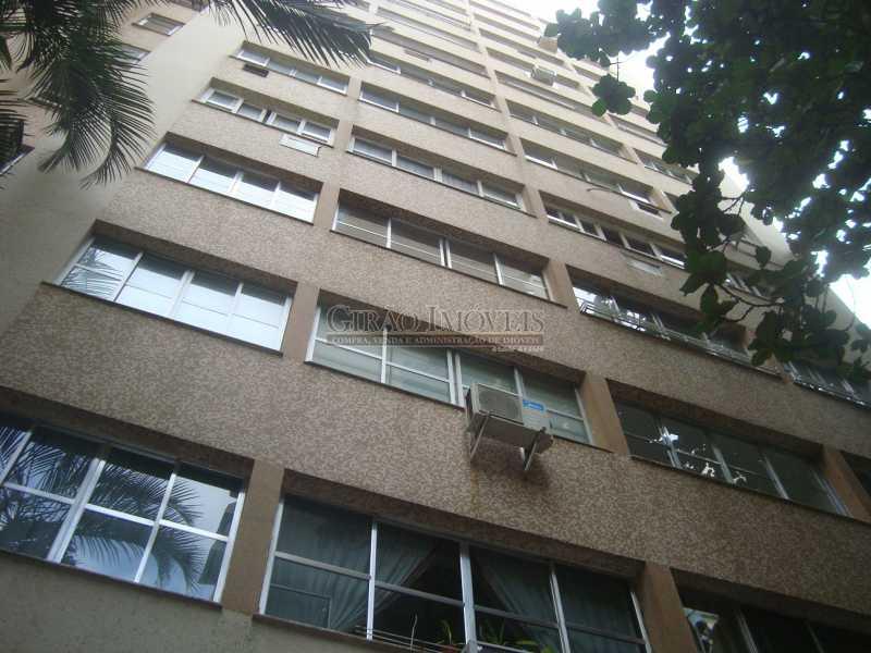 25 - Apartamento à venda Rua General Ribeiro da Costa,Leme, Rio de Janeiro - R$ 1.050.000 - GIAP30717 - 26