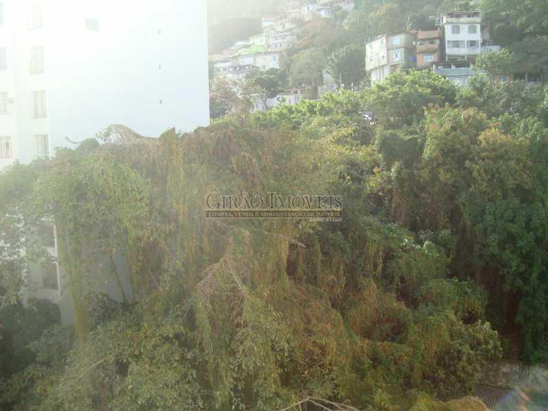 26 - Apartamento à venda Rua General Ribeiro da Costa,Leme, Rio de Janeiro - R$ 1.050.000 - GIAP30717 - 27