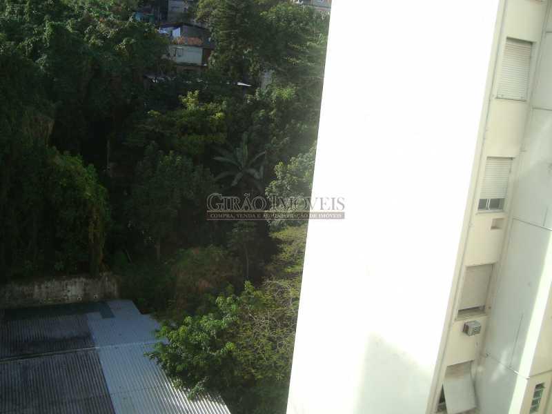 27 - Apartamento à venda Rua General Ribeiro da Costa,Leme, Rio de Janeiro - R$ 1.050.000 - GIAP30717 - 28