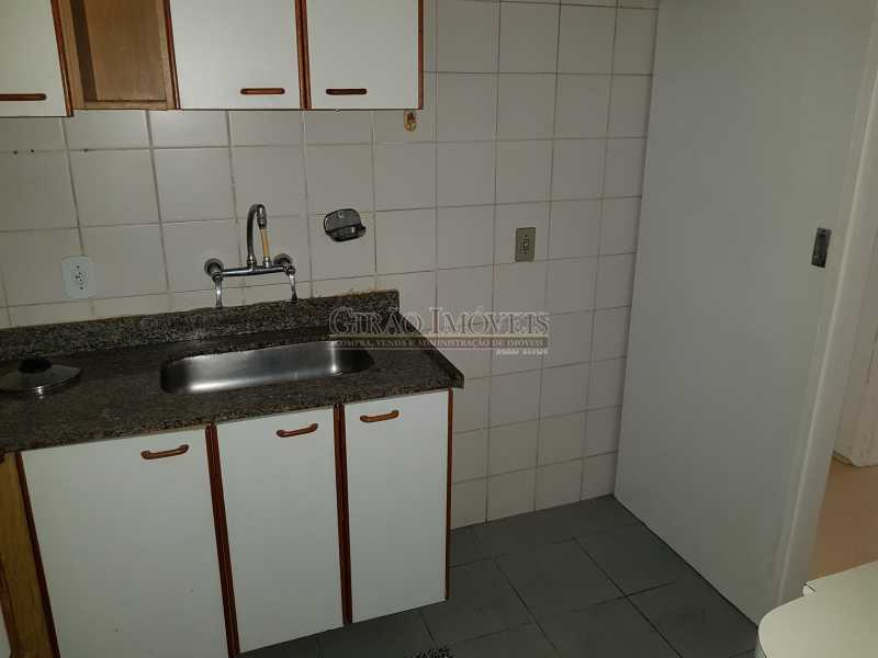 20190205_164858 - Apartamento Para Alugar - Copacabana - Rio de Janeiro - RJ - GIAP20619 - 19