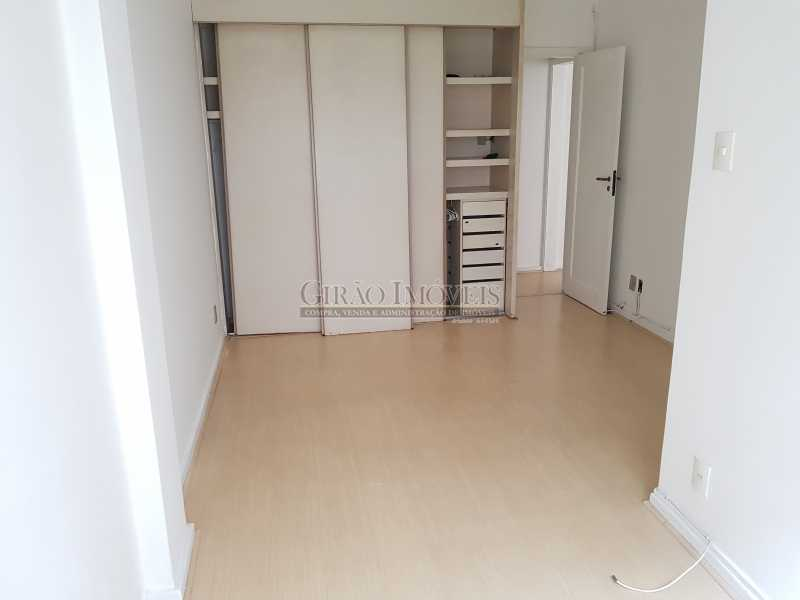 20190205_164705 - Apartamento Para Alugar - Copacabana - Rio de Janeiro - RJ - GIAP20619 - 16