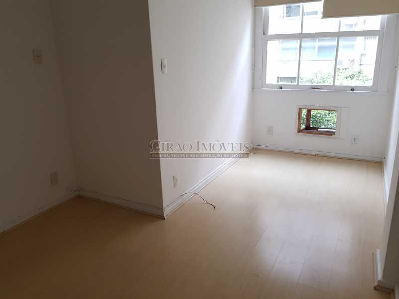 20190205_164653 - Apartamento Para Alugar - Copacabana - Rio de Janeiro - RJ - GIAP20619 - 14