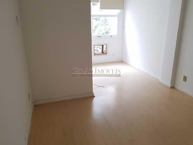 20190205_164644 - Apartamento Para Alugar - Copacabana - Rio de Janeiro - RJ - GIAP20619 - 15
