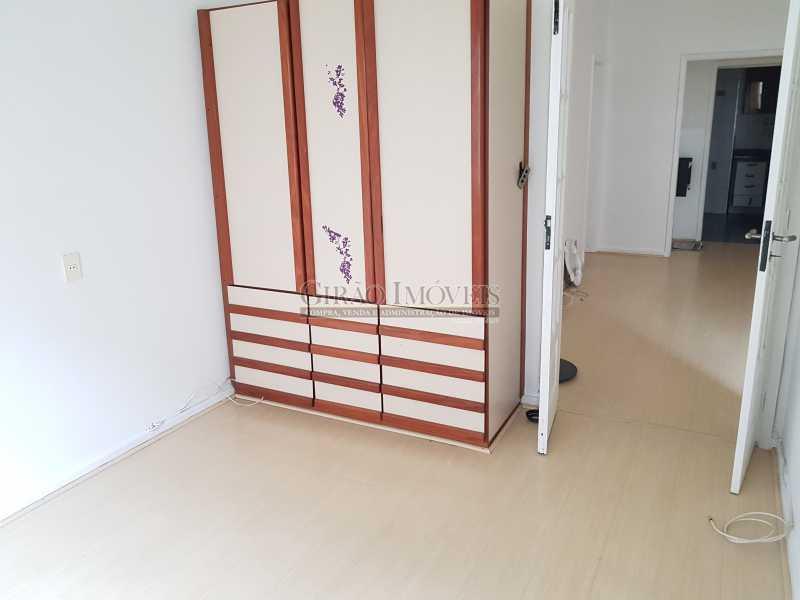 20190205_164551 - Apartamento Para Alugar - Copacabana - Rio de Janeiro - RJ - GIAP20619 - 5