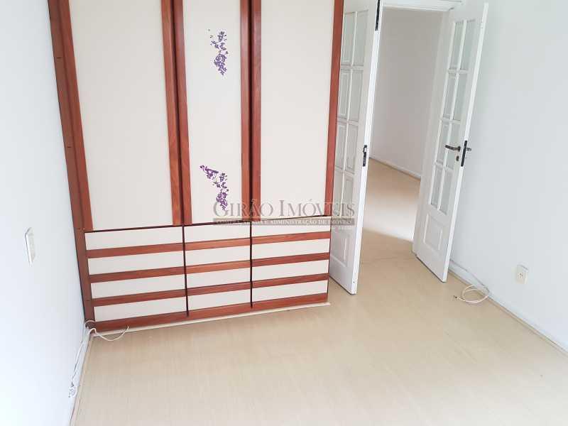 20190205_164542 - Apartamento Para Alugar - Copacabana - Rio de Janeiro - RJ - GIAP20619 - 6