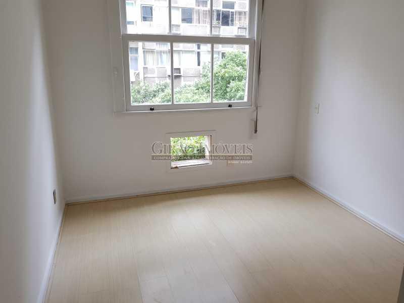 20190205_164526 - Apartamento Para Alugar - Copacabana - Rio de Janeiro - RJ - GIAP20619 - 7