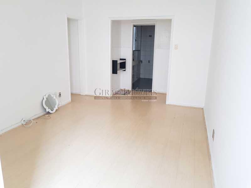 20190205_164517 - Apartamento Para Alugar - Copacabana - Rio de Janeiro - RJ - GIAP20619 - 1